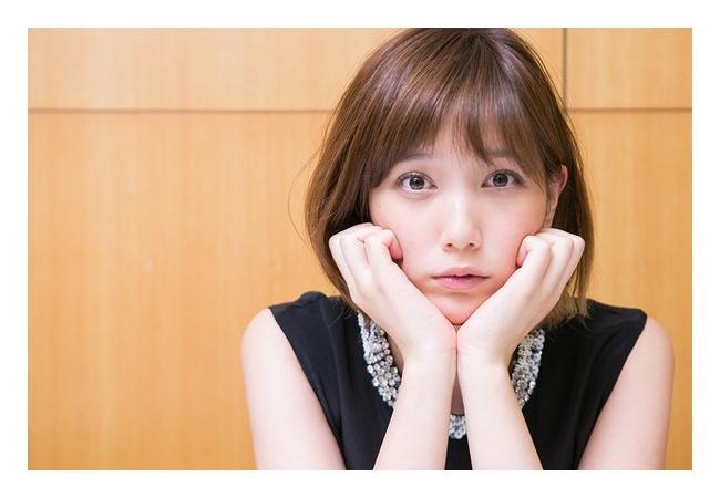 【朗報】本田翼さんがApexに興味津々!!