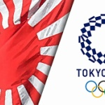 【動画】韓国、またあの教授が!動画公開「FIFAは旭日旗を禁止した、IOCもやれ」 [海外]
