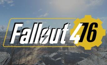 Fallout 4-76