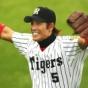 新庄剛志を「プロ野球選手」として欲しい球団はあるのか?