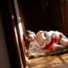 乙女洗いバブロマン02[洗い場][若い娘]