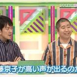 『けやかけMC土田さん、日向坂46についてよく話してくれて感謝しかないよね…』の画像