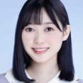 【乃木坂46】北川悠理、まさに淑女