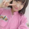 小田えりなが髪型を西野七瀬さんみたいにしてください!って言った結果w w w w w