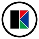 『Digital Single Review:小室哲哉「RUNNING TO HORIZON(206 Mix)」』の画像