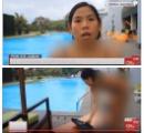 【インドネシア】〈画像あり〉忖度しすぎて「逆にいやらしい」インドネシアの放送規制