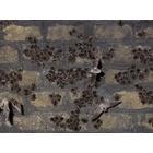 『人工のコウモリ繁殖洞穴』の画像