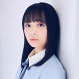 『日向坂46濱岸ひより、体調不良のため『デビューカウントダウンライブ!!』横浜アリーナ2日目公演を欠席。』の画像