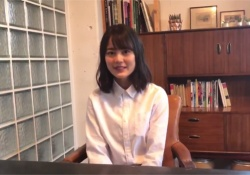 【乃木坂46】生田絵梨花、UTB表紙&ロングインタビュー!!【動画あり】