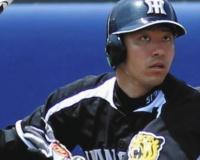 新型コロナから回復した阪神・伊藤隼が記者会見で陳謝 「阪神球団、中日ドラゴンズ、プロ野球全体の方にご迷惑をお掛けした。」