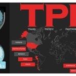 TPPって実際どうなの?