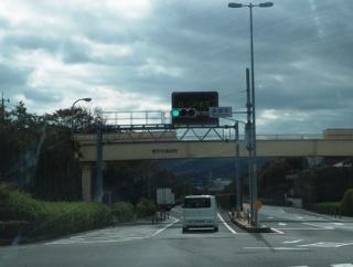 11月24日(日)ローマ法王 長崎御訪問による交通規制まとめ!(長崎市~大村市)