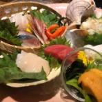 札幌・すすきの・ガールズバー:ダーツガールズバー HUNETR HUNTER