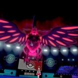 『【ポケモン剣盾】リーク情報は本当だった!特別なポケモンのみができるダイマックス!?その名も「キョダイマックス」』の画像