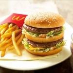 【画像】マクドナルドより美味そうなフライドポテト、見つかるwwwwwwwwwwwwwwww