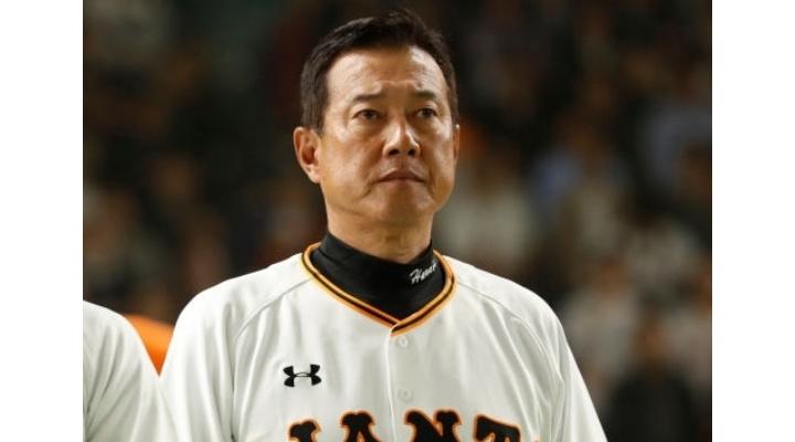 ノムさん「巨人・原監督は全然苦労してないおぼっちゃま監督!野球そのものが面白くない」