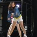 東京大学第64回駒場祭2013 その4(Step Girlsの3)