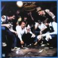 Reminiscing / 追憶の甘い日々(Little River Band / リトル・リヴァー・バンド)1978