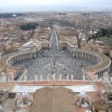 『行った気になる世界遺産 バチカン市国』の画像