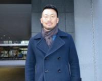 【元阪神】狩野恵輔氏2年がかりで学生野球資格回復研修会を受講「幅が広がるかな」