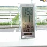『『令和2年5月21日~エアコン1台で家中均一な温度で快適に暮らす』』の画像