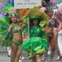 2018年横浜開港記念みなと祭国際仮装行列第66回ザよこはまパレード その57(GRBCガランチード)
