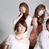『【乃木坂46】『92年組』の次を担うメンバーは誰??』の画像