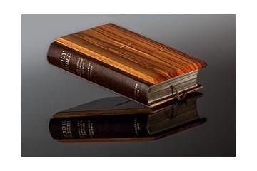 【キリスト教・その2】クリスチャンを「カトリック」「プロテスタント」に分けるのは400年遅れてます。