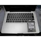 『動作が遅くて正常に動かないMacBookProの修理作業を行いました。』の画像