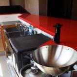 『まだまだあった!料理好き必見☆都内のキッチン付レンタルスペース! 1/3』の画像