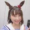 『【悲報】巽悠衣子さん、えとたまの生放送中にえと娘をウマ娘と言い間違える』の画像