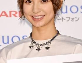 篠田麻里子が遂に卒業後の落ちぶれと服屋倒産について語ったぞ