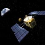 韓国人「こんなにも離れている日本と韓国の宇宙技術力の差」