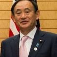 菅首相、五輪「中止の選択肢ない」 東京のコロナ感染、最多の2848人も