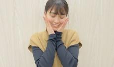 【乃木坂46】大園桃子、堂々と不正