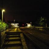 異世界っぽい経験があるんだけど『オレンジ空公園』『黒い影がいる駅』