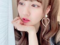 【乃木坂46】中村麗乃ってこんなに可愛かったっけ? ※画像あり