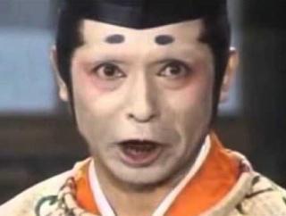 【画像】え?これで日本一かわいい女子高生を目指しているの?「応援する」「顔の優劣ではない」