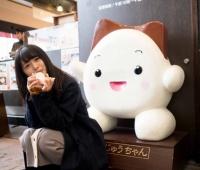 【欅坂46】ねる写真集、累積売り上げは142,217部キタ━━━(゚∀゚)━━━!!重版分がこれからどんどん増えそうだな!