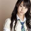 【朗報】藤江れいな NHK朝ドラ出演決定