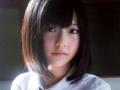 【画像】AKBを卒業したぱるること島崎遥香の全盛期wwwww