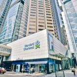『【香港最新情報】「チャーター銀、本店の賃貸を縮小」』の画像
