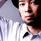 『牧戸太郎 プロフィール』の画像