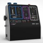 ダイソン、オリジナル人工呼吸器を10日で設計 各国へ5000台寄付へ