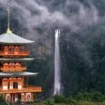 家族旅行で和歌山行くけどどこ回ればいい?