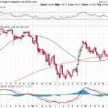 『ドルの暴落は続くのか』の画像