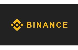 バイナンスアプリ、EC大手Shopifyでも仮想通貨決済が可能に