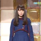 『【欅坂46】長沢菜々香の『僕は嫌だ』が独特すぎてワロタwwwww』の画像