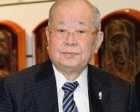 野村克也氏の3・16本葬儀も延期に 新型コロナウイルス影響「熟慮を重ね…」