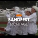 『【海外】モンタージュ!  2014年ローズパレード『バンドフェスト』抜粋動画です!』の画像